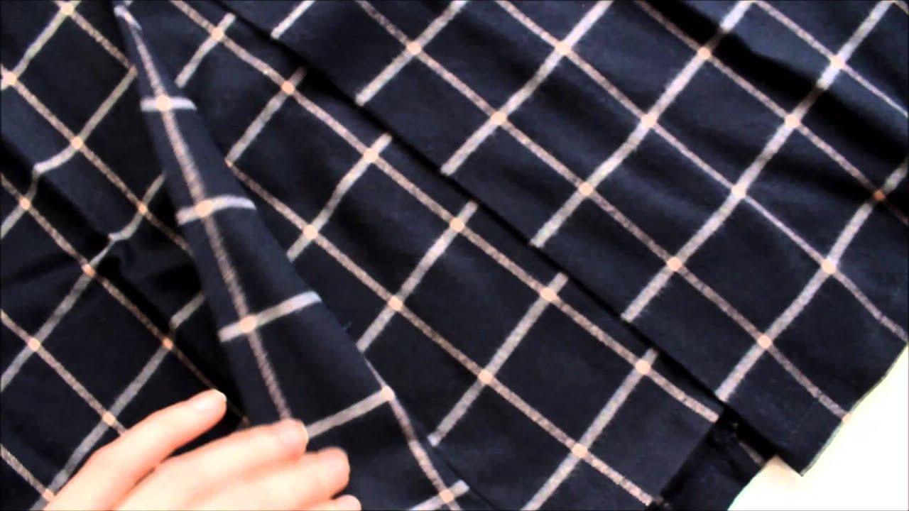 летние платья с длинным рукавом купить - YouTube