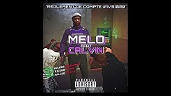 [FLASHLAND] MELO FT. CALVIN - REGLEMENT DE COMPTE #1VS1000