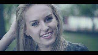 Смотреть клип Extazy - Dziewczyna Idealna