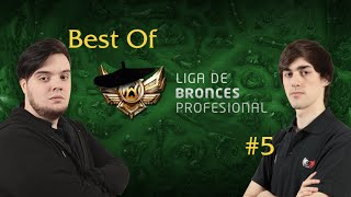 Best Of LBP #5 - Samanthalove-lof-lof