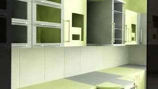 дизайн совремемнной кухни(, 2014-05-11T13:15:18.000Z)