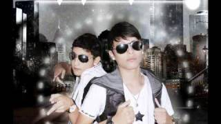 TU Y YO BIG STAR MUSIK (Macken & Stev) Pro: Mr Koby