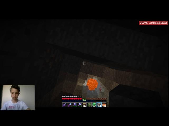 Minecraft-Gramy na MCHC.PL
