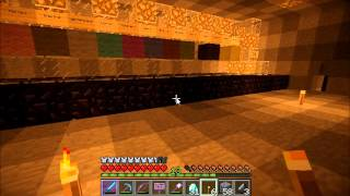 HunterHard Saison 4 - The King Of Nether - Ep.7 - Fin D