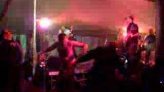 Download Infallible - I Predict a Riot Live at Minehoff Festival 2007 MP3 song and Music Video