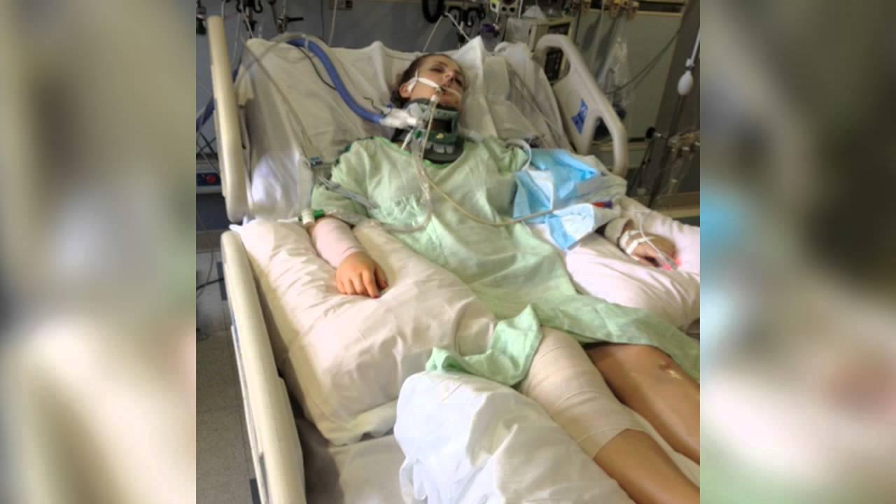 Mclaren Macomb S Trauma Team Saves A Life