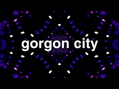 Gorgon City - Primal Call