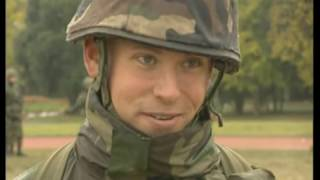 Best Documentary Films Warriors of the French Foreign Legion Documentary