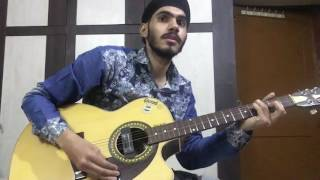 Download Hindi Video Songs - Dil Mein Chhupa Loonga | Wajah Tum Ho | Armaan Malik & Tulsi Kumar | Meet Bros Cover By YO-PAl!