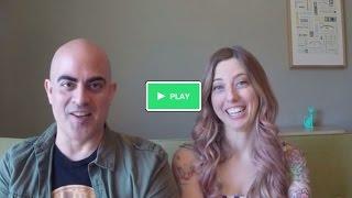 Rabbit Food Grocery - Kickstarter Vegan Store Austin Texas