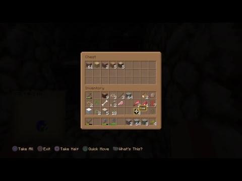**NEW UPDATE** Minecraft update aquatic - YouTube