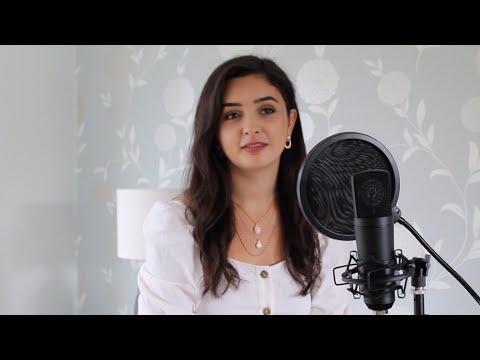 Aint Nobody - Chaka Khan