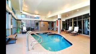 Cambria Suites Madison (Wisconsin), Madison, Wisconsin - United States (US)