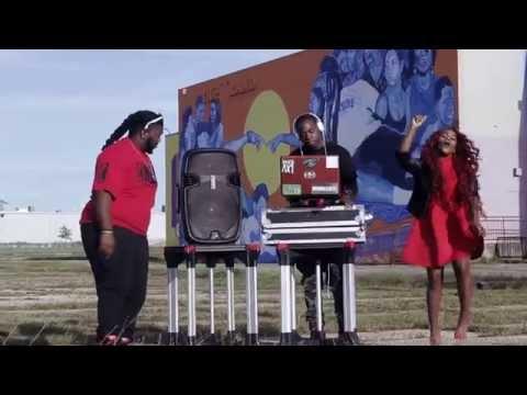 YaBoyBigChoo Adele - Hello - ft Denisia (Bounce Remix)