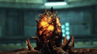 Обзор игры Black fire (Стоит ли играть спустя столько времени?)