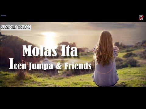 Molas Ita - Icen Jumpa & Friends [Official Lyric Video]