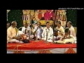 Download kanakanaruchirA-varALi-Adhi-thyAgarAja MP3 song and Music Video