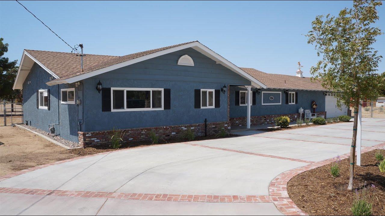 Palmdalia Apartments Palmdale Ca