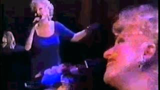 Watch Bette Midler Some Peoples Lives video