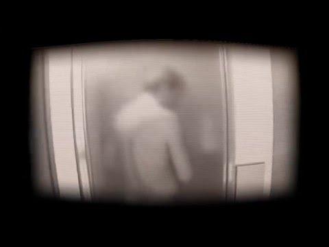 Shower maid wenger christian.vob   youtube