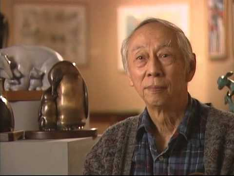 Wah Ming Chang