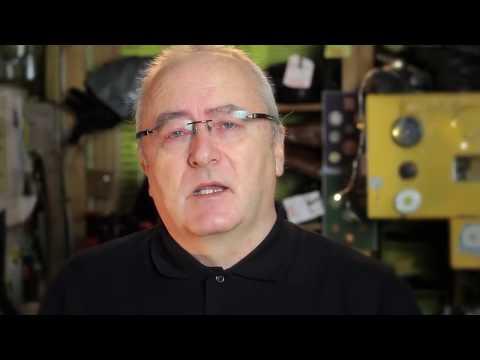 ecobbler-diy-shoe-repair-tips