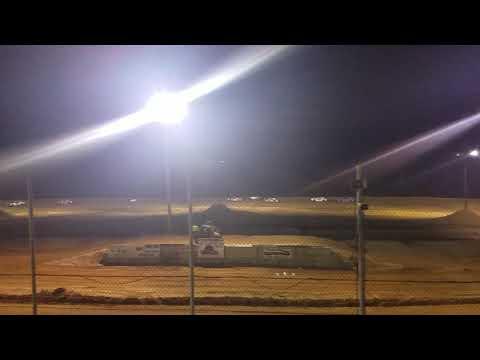Northwest Florida Speedway Features 3/7/18(3)