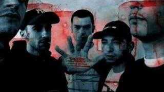 Download Mp3 Dealema - Verdadeiros Amigos