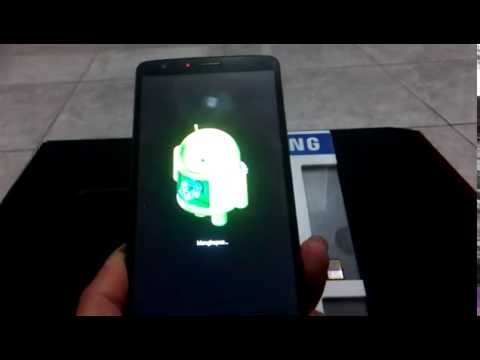 Hard Reset LG G3 Stylus LG-D690