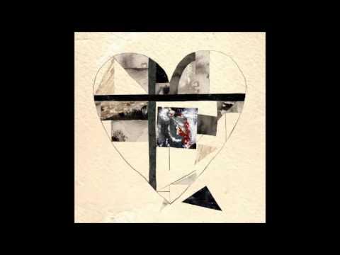 Gotye feat. Kimbra - Somebody That I Used To Know (Bibio Remix) (Audio) (HQ) mp3