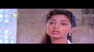 Nodamma Hudugi Kelamma Sariyaagi song from prema loka kannada movie