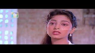 Nodamma Hudugi Kelamma Sariyaagivideo song from  prema loka kannada movie