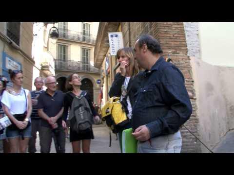 Hidden Tours Barcelona