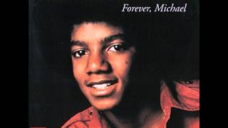 Michael Jackson - 1975 - 05 - We