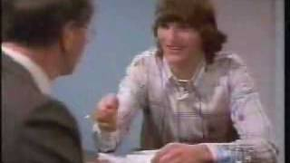Halarious Six Sigma Scene from That 70's Show