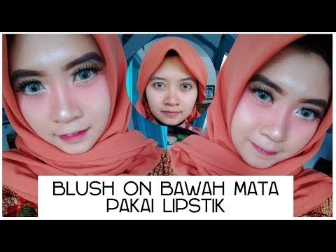 blush-on-bawah-mata-pakai-lipstik-ala-selebgram-ll-winda-yusprilla