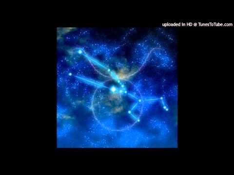 DJ UIX - Riddim every day of my life (Gregor Salto vs Dajae)