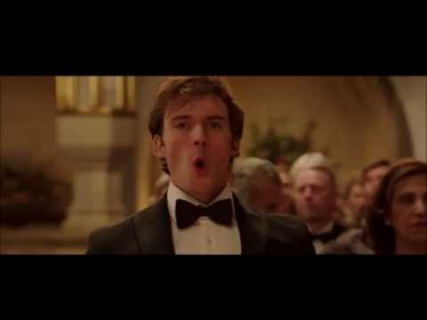 Me Before You - Outtakes