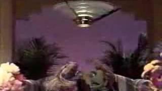 Download lagu Sesame StreetI Love You MP3