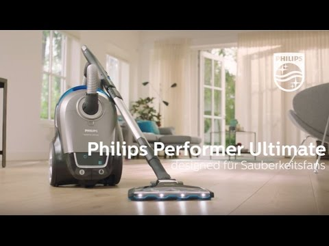 philips-performer-ultimate