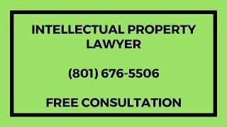 Intellectual Property Lawyer