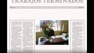 bustamante tamaulipas.wmv