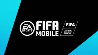 FIFA MOBILE 2019 Trailer || CAPTAIN BOOMERANG ||