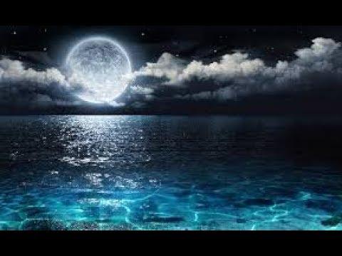 Clouds Across The Moon-  Letra Traducida. Rah Band