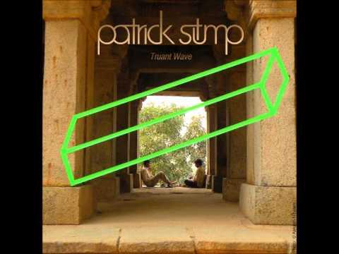 Patrick Stump - Big Hype (ft. Big D.A. & Driis)