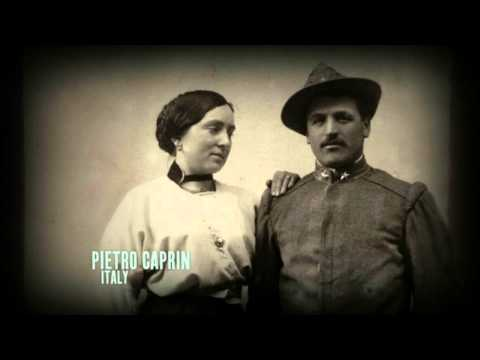 Trailer 14 Diaries Of The Great War Trailer of DVD