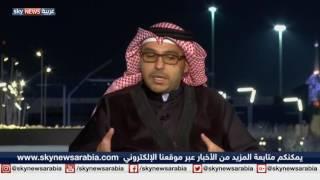 الكويت.. رصد انتخابات مجلس الأمة
