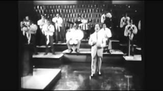"""Dámaso Pérez Prado - """"Mambo Jambo"""" (1960)"""
