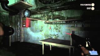 alone in the Dark (2008) - Игромания - мнение