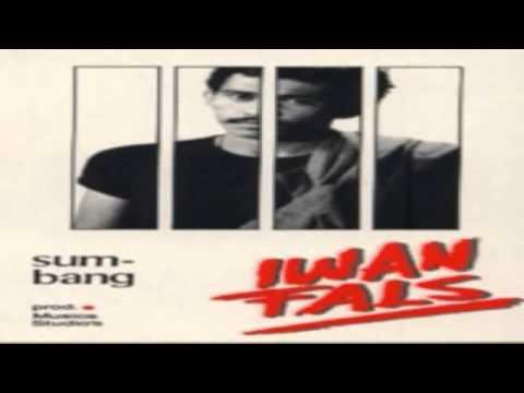 Full Album Iwan Fals SUMBANG 1983   YouTube